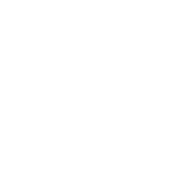 AM-Studio for Creo logo white