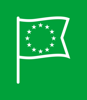 Preise innerhalb der EU