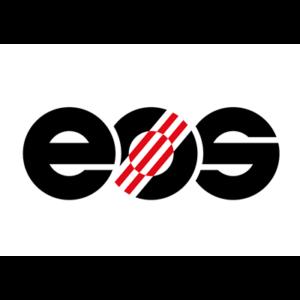 EOS_Logo_400x400px