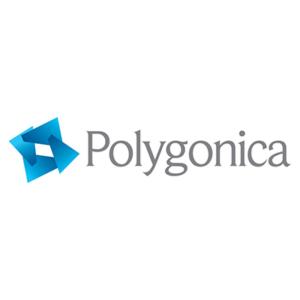 Polygonicalogo_400x400px
