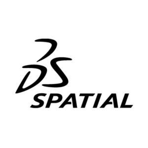 Spatial_400x400px