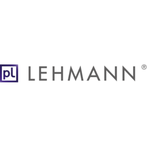 lehmann_600x600px