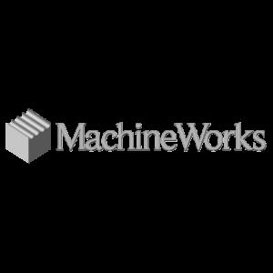 machineworks_421x421px