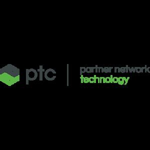 partner_network_technology_400x400px