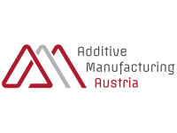 AM-Austria-Logo_400x400px