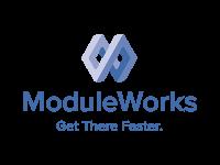 ModuleWorks_400x400px