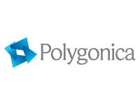 Polygonica logo