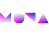 monolab_200x200