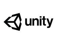 unity_400x400px